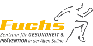 Fuchs Physiotherapie